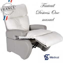 copy of Fauteuil Relax...