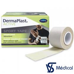 Dermaplast Activ Spot Tape...