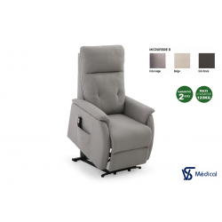 Fauteuil Releveur Stanford