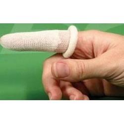 BV bandage tubulaire...