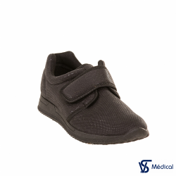 Chaussures Confort Diana MSF