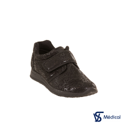 Chaussures confort Olivia MSF