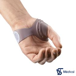 Push Ortho CMC - Bandage de...
