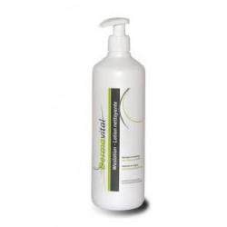 Dermavital savon + pompe 500ml