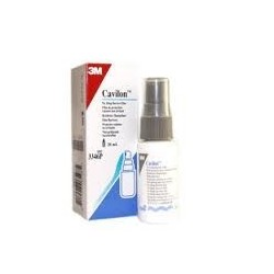 3M Cavilon spray 28ml