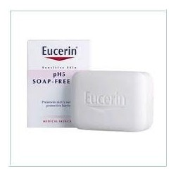 pH5 Eucerin  pain...