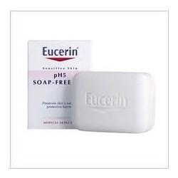 pH5 Eucerin  pain...