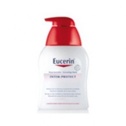 pH5 Eucerin Intim Protect...